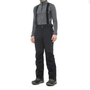 New Zero Rh+ Prologic KR EVO ski pants men L